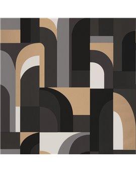 Papel Pintado Labyrinth Ref. LBY-102089021.
