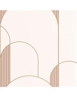 Papel Pintado Labyrinth Ref. LBY-102111029.