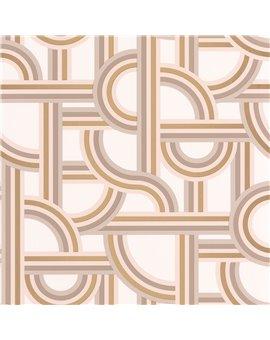 Papel Pintado Labyrinth Ref. LBY-102121020.