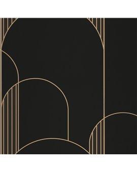 Papel Pintado Labyrinth Ref. LBY-102119022.