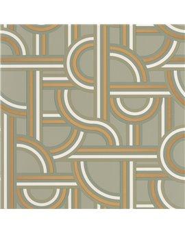 Papel Pintado Labyrinth Ref. LBY-102127022.