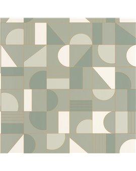Papel Pintado Labyrinth Ref. LBY-102107024.