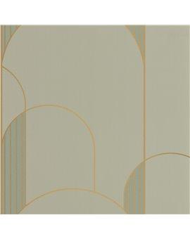 Papel Pintado Labyrinth Ref. LBY-102117020.