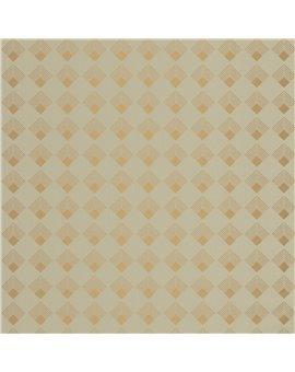 Papel Pintado Labyrinth Ref. LBY-102137025.