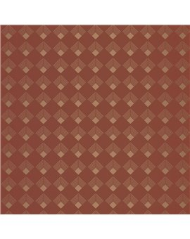 Papel Pintado Labyrinth Ref. LBY-102134045.