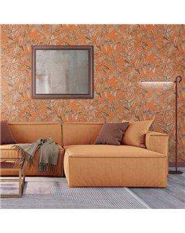 Papel Pintado Wallstitch Ref. DE120019.