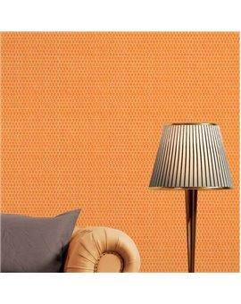 Papel Pintado Wallstitch Ref. DE120032.