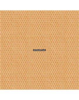 Papel Pintado Wallstitch Ref. DE120036.