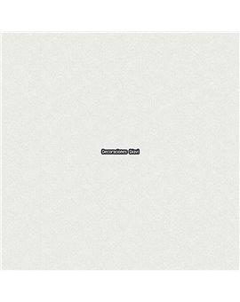 Papel Pintado Graphite - Casa Mia Ref. RM91500.