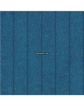 Papel Pintado Graphite - Casa Mia Ref. RM91302.