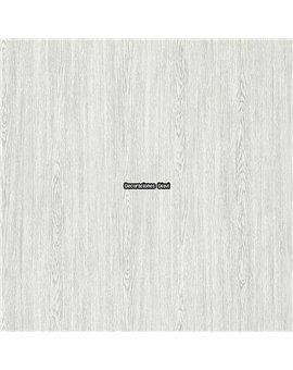 Papel Pintado Graphite - Casa Mia Ref. RM90600.