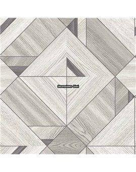 Papel Pintado Graphite - Casa Mia Ref. RM90410.