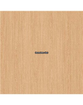 Papel Pintado Graphite - Casa Mia Ref. RM90615.