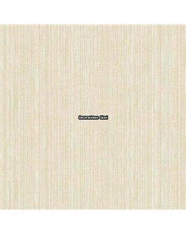 Papel Pintado Graphite - Casa Mia Ref. RM90805.