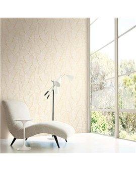 Papel Pintado Graphite - Casa Mia Ref. RM91602.