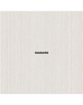 Papel Pintado Graphite - Casa Mia Ref. RM90800.