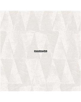 Papel Pintado Graphite - Casa Mia Ref. RM91007.