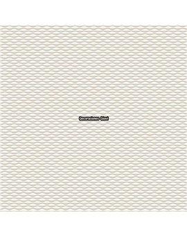 Papel Pintado Graphite - Casa Mia Ref. RM90105.
