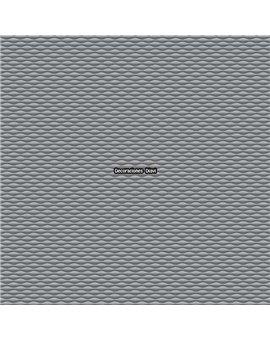 Papel Pintado Graphite - Casa Mia Ref. RM90110.