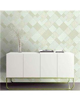 Papel Pintado Graphite - Casa Mia Ref. RM90305.