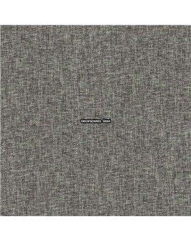 Papel Pintado Graphite - Casa Mia Ref. RM90200.