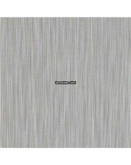 Papel Pintado Texturart Ref. 75307.