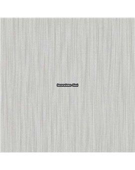 Papel Pintado Texturart Ref. 75301.