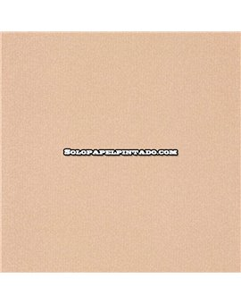 Papel Pintado Chevron Ref. CVR-102231026.