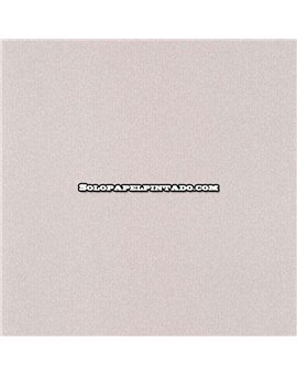 Papel Pintado Chevron Ref. CVR-102221818.