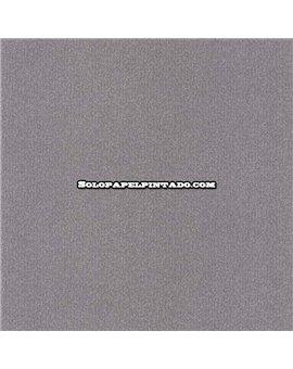 Papel Pintado Chevron Ref. CVR-102229365.