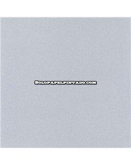 Papel Pintado Chevron Ref. CVR-102229110.