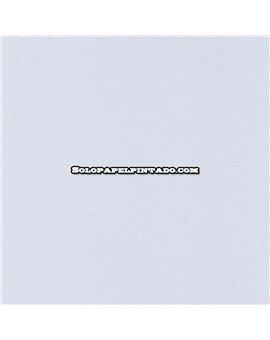 Papel Pintado Chevron Ref. CVR-102229000.