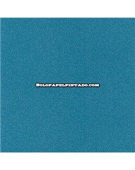 Papel Pintado Chevron Ref. CVR-102226260.