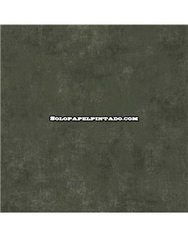 Papel Pintado Stone Ref. STNE-80837544.