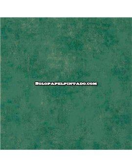 Papel Pintado Stone Ref. STNE-80837446.