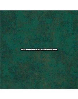 Papel Pintado Stone Ref. STNE-80837535.