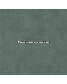 Papel Pintado Stone Ref. STNE-80837337.