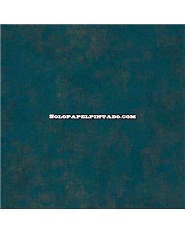 Papel Pintado Stone Ref. STNE-80836520.