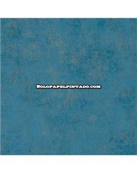 Papel Pintado Stone Ref. STNE-80836345.