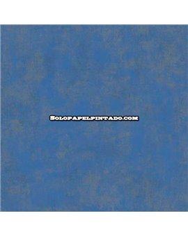 Papel Pintado Stone Ref. STNE-80836370.