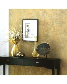 Papel Pintado Stone Ref. STNE-80838585.