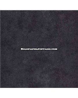 Papel Pintado Stone Ref. STNE-80836812.