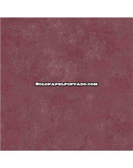 Papel Pintado Stone Ref. STNE-80835525.