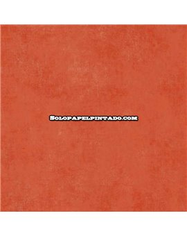 Papel Pintado Stone Ref. STNE-80833414.