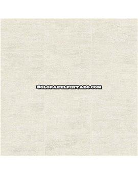 Papel Pintado Chester Ref. 039-CHE.