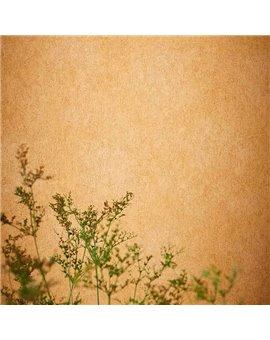 Papel Pintado Chester Ref. 044-CHE.