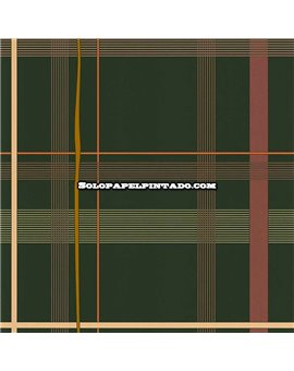 Papel Pintado Modern Life Ref. 166-2176.