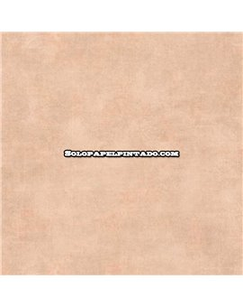 Papel Pintado Wood  Textures Ref. WOOD-86011202.