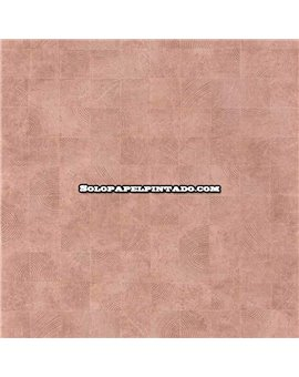 Papel Pintado Wood  Textures Ref. WOOD-86012943.