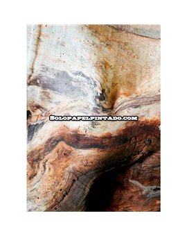 Mural Wood  Textures Ref. M-WOOD-86151575.